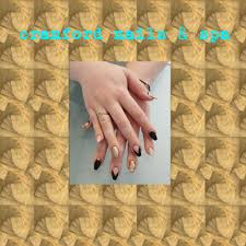 cranford nails and spa 79 photos u0026 61 reviews nail salons 7