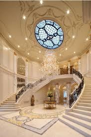 Pinterest Com Home Decor Entryway Decor Ideas Home Decor Luxury Decoration Interior