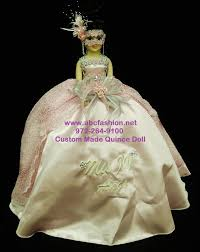 quinceanera dolls 27 custom quinceanera dolls ultimas munecas abc fashion