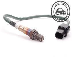 lexus rx400h vs mercedes ml compare prices on mercedes oxygen sensor online shopping buy low