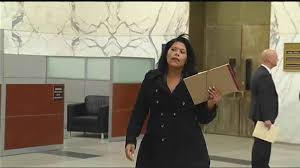 Can You Fly With A Bench Warrant Bench Warrant Issued For Judge Astacio U0027s Arrest Whec Com