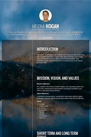 Resume After Stay At Home Mom Stay At Home Mom Resume Samples Visualcv Resume Samples Database