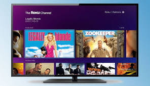 roku amazon black friday roku