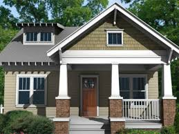 100 craftsman bungalow home plans download one story