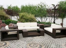 best patio design ideas android apps on google play