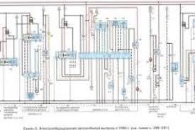 vauxhall zafira wiring diagram 4k wallpapers