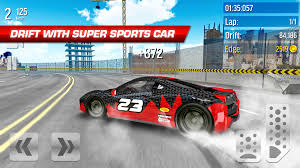 max go apk drift max city car racing in city 2 65 apk android