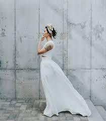 the white room minneapolis mn bridal shop wedding dresses