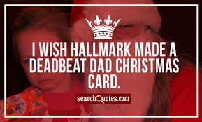 i know right humor u0026 interest pinterest deadbeat dad