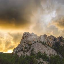 South Dakota travel light images 265 best things to do in the black hills images jpg