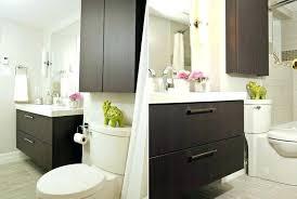 ikea bathroom storage ideas the toilet storage ikea toilet storage bathroom bathroom