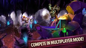 mad skills motocross 2 hack tool trials frontier android apps on google play