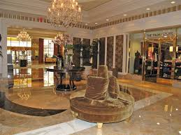 penthouse donald trump fabulous trump las vegas penthouse for sale 50 off ori