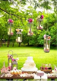 Simple Backyard Wedding Ideas by Simple Backyard Wedding Decoration Ideas The Best Flowers Ideas