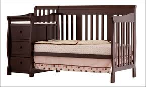 Baby Cribs Convertible Baby Cribs Toys R Us Toddler Childcraft Affordable Diy Storage