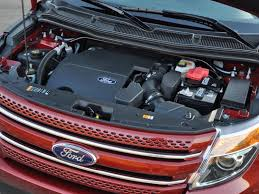 2014 ford explorer engine 2014 ford explorer remains the most popular midsize suv ny daily