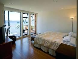 Bedroom Recessed Lighting Ideas Bedroom Recessed Lighting Ideas Recessed Lighting Idea White Wall