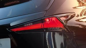 lexus nx luxury crossover lexus europe