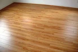 flooring cheaporing options kerala image source graniteor
