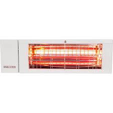patio heater indoors stiebel eltron infrared outdoor radiant heater sylvane