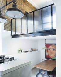home interiors warehouse photo 5 of 12 in an grain warehouse on the river thames is