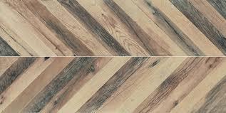 Tiling Pictures by Chevron Tile Herringbone Wood Look Tile Floor