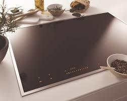 consumi piano cottura a induzione cucina a induzione le migliori idee di design per la casa