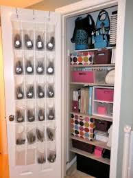 Craft Room Closet Organization - 66 best craft closet images on pinterest storage ideas craft