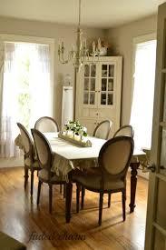 37 best home u0026 kitchen dining room furniture images on pinterest