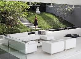 arredamento balconi arredo terrazzo