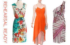 what to wear destination wedding u2014 aj wears clothes