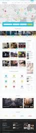 die besten 25 html templates ideen auf pinterest einfache