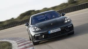 porsche 4 door sports car porsche panamera flagship costs u20ac200 000 as standard is it worth