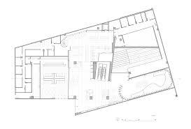 saraiva bookstore studio arthur casas archdaily