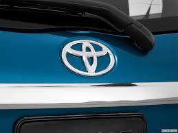 toyota yaris emblem 8530 st1280 138 jpg