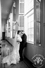 wedding arches dallas tx wedding dress bridesmaids black and white wedding day