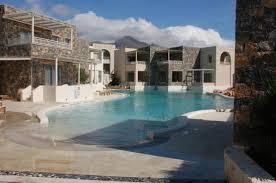 la chambre en direct nouvelle piscine accès direct des chambres picture of ostria