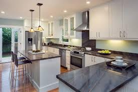 kitchen cabinet refacing companies kitchen cabinets kitchen cabinet refacing how does cabinet
