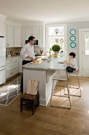 1920s Kitchen by A Decorator U0027s 1920s Home Redo Southern Living