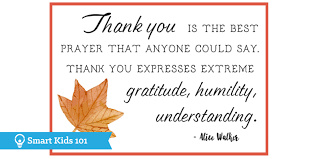 free printable thankful quotes for your thanksgiving table smart