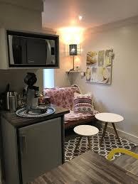 chambre d hote jean de mont chambre d hôtes chez dom chambre d hôtes jean de maurienne