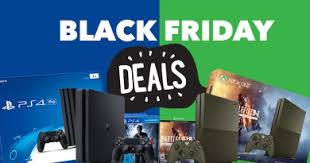 cyber monday 2017 best deals sales and offers roundup