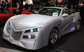 lexus sc vancouver nats lexus sc430 revscene automotive forum