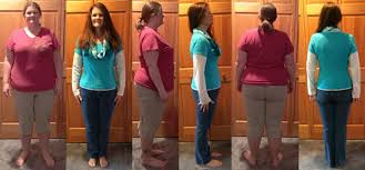 michelle hits 90 lbs gone in 5 months 5 days raw food boot camp