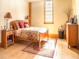 mission style bedroom set craftsman bedroom furniture mission style bedroom furniture new