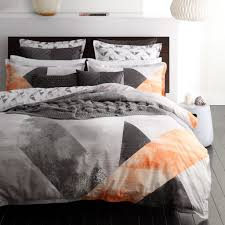Duvet Cover Size Chart Super King Quilt Covers Buying Guide U0026 Size Chart Planet Linen Blog