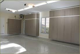 plain plywood garage cabinet plans idea cabinets for photos of how plywood garage cabinet plans