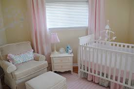 Gray And Pink Nursery Decor by Dusty Pink And Yellow Nursery Baby Things I Like Pinterest