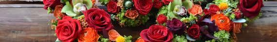Wedding Flowers Essex Prices Wedding Flower Arrangements U0026 Bridal Bouquets In Essex Junction Vt