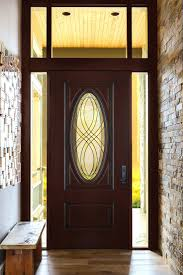 Front Door Camera System by Entry Door Systems This Classic Wood Wrought Iron Front Locksets